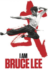 دانلود مستند I Am Bruce Lee