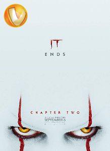 دانلود فیلم IT : Chapter two 2019