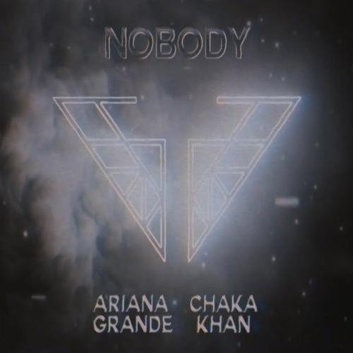 دانلود اهنگ Ariana Grande بنام Nobody