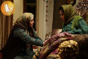 فیلم ایرانی در خونگاه