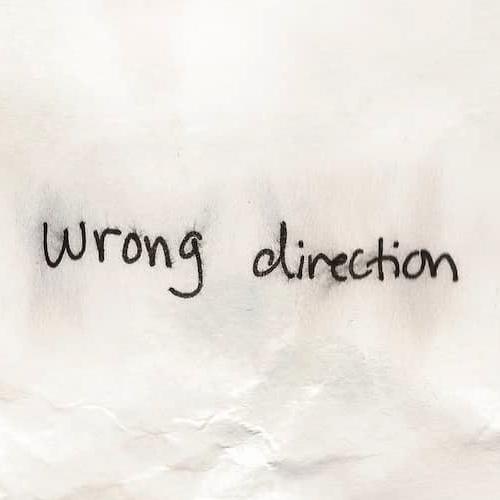 اهنگ Hailee Steinfeld بنام Wrong Direction