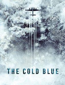 دانلود مستند The Cold Blue 2018