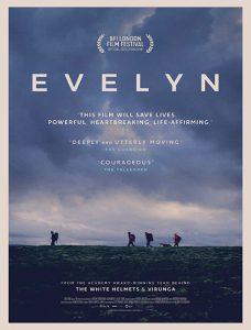 دانلود مستند Evelyn 2018