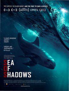 دانلود مستند Sea Of Shadows 2019