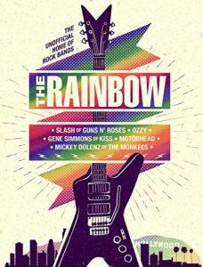 دانلود مستند The Rainbow 2019