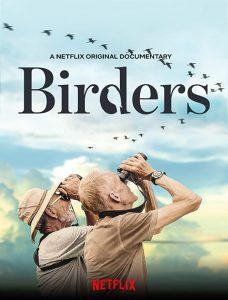 مستند Birders 2019