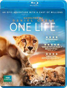 دانلود مستند One Life 2011