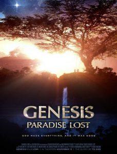 دانلود مستند Genesis Paradise Lost 2017