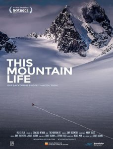 مستند This Mountain Life 2019