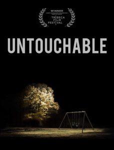 دانلود مستند Untouchable 2019