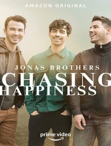 دانلود مستند Chasing Happiness 2019