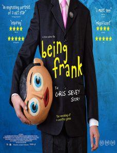 دانلود مستند Being Frank 2018