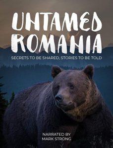 دانلود مستند Untamed Romania 2018