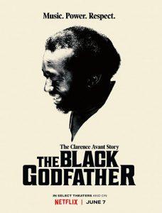 دانلود مستند The Black Godfather 2019