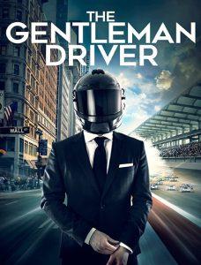 دانلود مستند The Gentleman Driver 2018