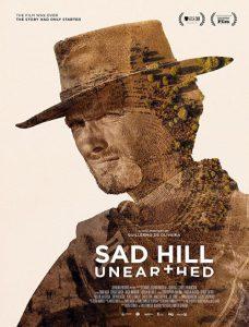 دانلود مستند Sad Hill Unearthed 2017