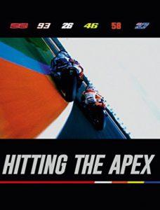 دانلود مستند Hitting The Apex 2015