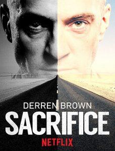 دانلود مستند Derren Brown Sacrifice 2018
