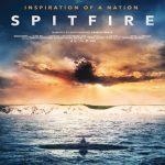 دانلود مستند Spitfire 2018
