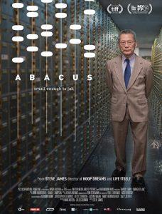 مستند Abacus Small Enough To Jail 2016