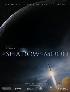 مستند In The Shadow Of The Moon 2007