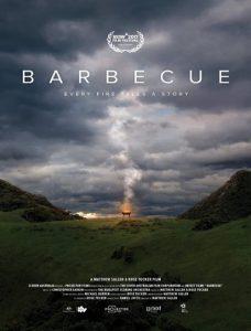 دانلود مستند Barbecue 2017