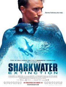 دانلود مستند Sharkwater Extinction 2018