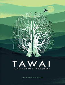مستند Tawai A Voice From The Forest 2017