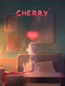 انیمیشن Love Sequence Cherry 2017