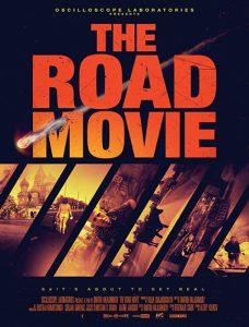 دانلود مستند The Road Movie 2016