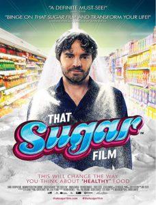 مستند That Sugar Film 2014