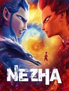 دانلود انیمیشن Ne Zha 2019