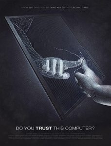 دانلود مستند Do You Trust This Computer 2018