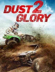 دانلود مستند Dust 2 Glory 2017