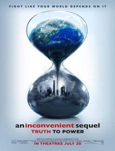مستند An Inconvenient Truth 2 2017