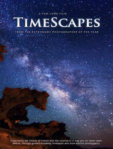دانلود مستند TimeScapes 2012