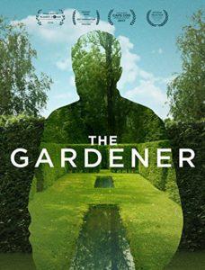 دانلود مستند The Gardener 2016