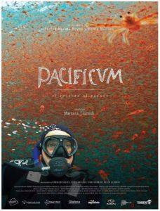 دانلود مستند Pacific Return To The Ocean 2017