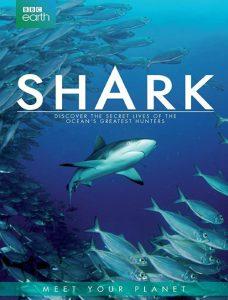 دانلود مستند Shark 2015