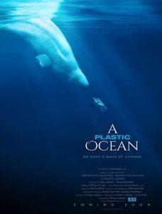 دانلود مستند A Plastic Ocean 2016