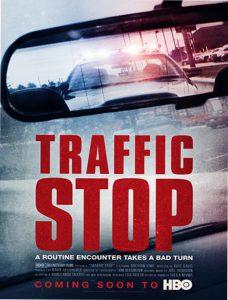 دانلود مستند Traffic Stop 2017