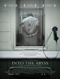 دانلود مستند Into The Abyss 2011