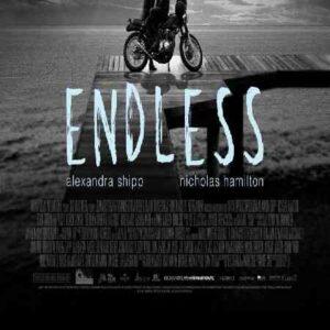 دانلود فیلم بی پایان Endless 2020