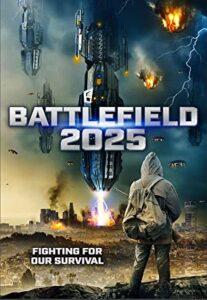 دانلود فیلم میدان جنگ 2025 Battlefield 2025 2020
