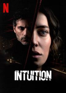 دانلود فیلم شهود Intuition 2020