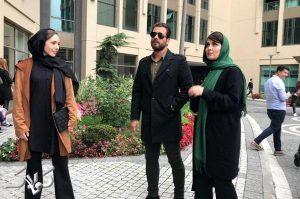 دانلود فیلم ایرانی ترانه ای عاشقانه برایم بخوان
