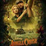 دانلود فیلم جنگل کروز 2021 Jungle Cruise