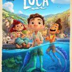 دانلود انیمیشن لوکا 2021 Luca
