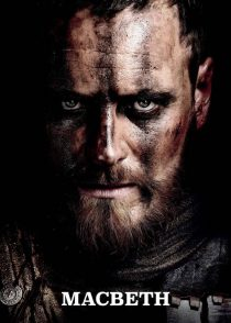 دانلود فیلم مکبث Macbeth 2021