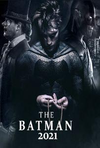 دانلود فیلم بتمن 2021 The Batman
